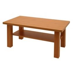 Konferenční stolek...