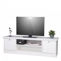 LANDWOOD - TV stolek 17