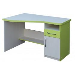 Pracovní stůl Casper 012