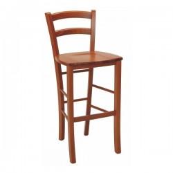 Židle Paysane celomasiv BAR