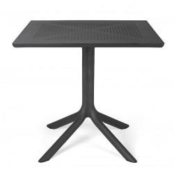 Stůl CLIP plastový