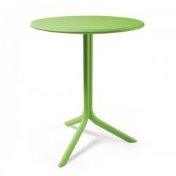 Stůl SPRITZ plastový