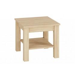 Konferenční stolek ST čtverec