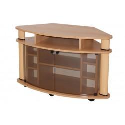 Televizní stolek T 04