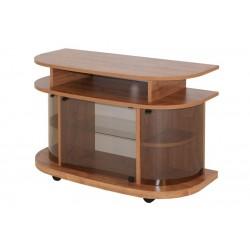 Tv stolek T 07