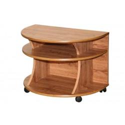 Tv stolek T 01