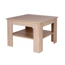Konferenční stolek K 128 /...