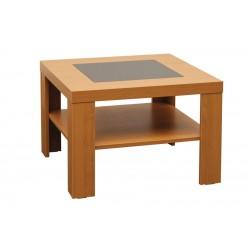 Konferenční stolek K 114 / buk