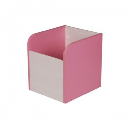 Box Casper 120