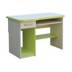 Pracovní stůl Casper 006