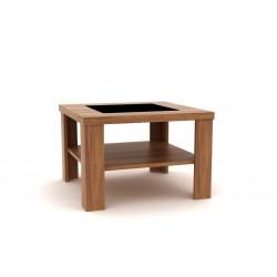Konferenční stolek K 114 /...