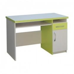Pracovní stůl Casper 009