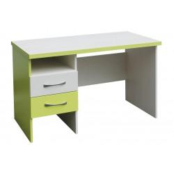 Pracovní stůl Casper 010