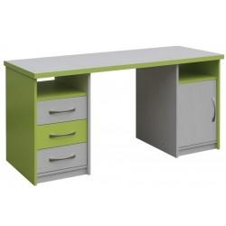 Pracovní stůl Casper 065