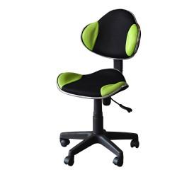 Otočná židle Nova