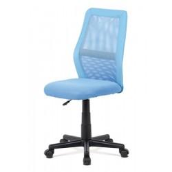 Otočná židle Ka-V101