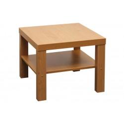 Konferenční stolek K 116 / buk