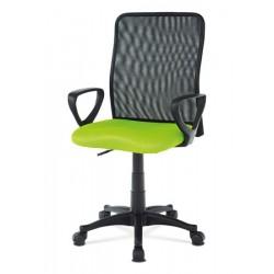 Otočná židle KA-B 047