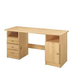Psací stůl Idea 8847/ lak