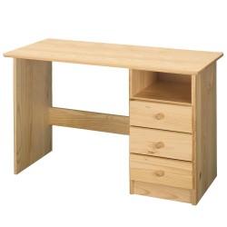 Psací stůl Idea 8844 / lak