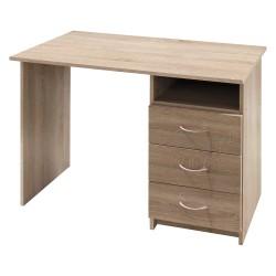 Psací stůl Idea 50044
