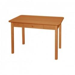 Jídelní stůl S 01