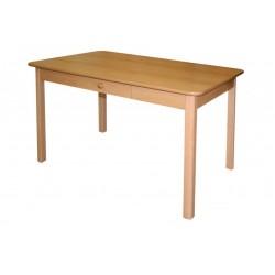 Jídelní stůl S 02