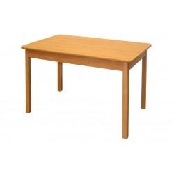 Jídelní stůl S 05