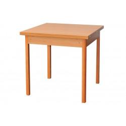 Jídelní stůl S 104