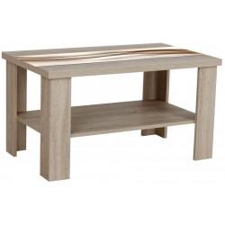 Konferenční stolek K 149 /...