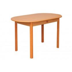 Jídelní stůl S 106
