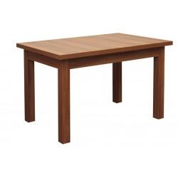 Jídelní stůl S 14