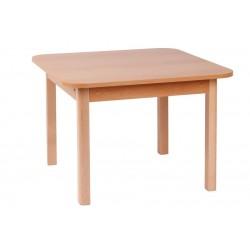 Dětský stůl S 519