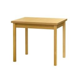 Jídelní stůl Bingo