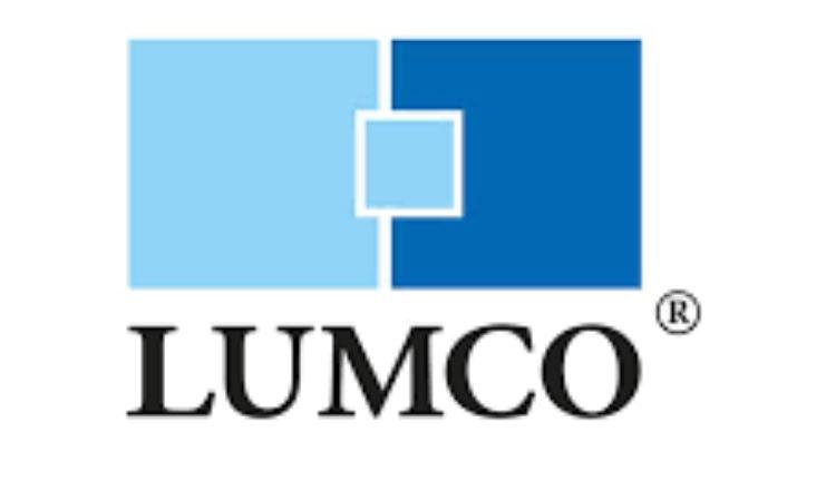 Lumco
